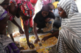 'Alarming' Level of Malnutrition And Famine-Like Conditions In Northeast Nigeria