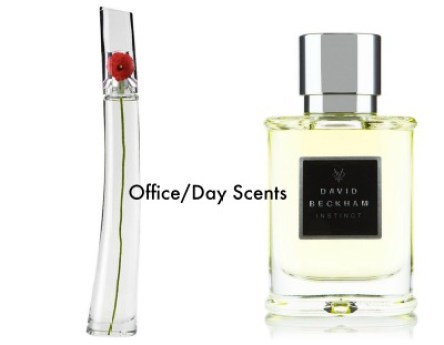office-day-scents