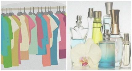 perfume-wardrobe