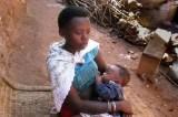 Rwanda: Rapid SMS Saving Mothers In Nyabihu