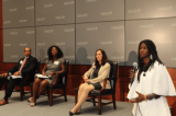 Global Partners Discuss Key Data and the Future of U.S.-Africa's SMES