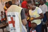 Health officials race to prevent Congo yellow fever disaster
