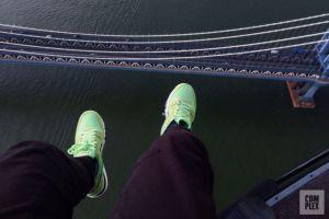 2gerald-helicopter-sneaker-selfie-2_rbevni