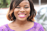 Adedoyin Jaiyesimi: People Tend To Trivialise The Writing Process
