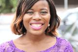 Adedoyin Jaiyesimi: People Tend To Trivialise The Writing Process