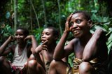 The Tribes Paying The Brutal Price Of Conservation