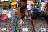 Cambodians Sue US And Thai Firms Over Trafficking And Forced Labour Claims