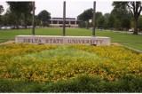 Sexual Harassment: DELSU Sacks Six Lecturers