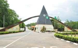 Federal-University-of-Agriculture-Abeokuta-FUNAAB-