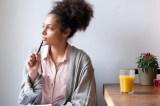 Tips For Aspiring Womenpreneurs