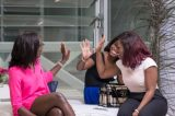 Why You Should Network With Your Peers, Not Just Your Mentors