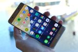 Samsung Galaxy Note 7 Review: The King Of The Phablets Returns
