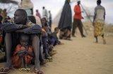 Japan Pledges U.S.$4.5 Million Humanitarian Aid For Somalia