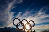 What The Olympics Can Teach You About Achieving Your Dreams