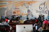 The Web Startups Looking To Cash In On 1 Billion African Consumers