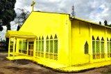 Kenya: Churches Slam Senate Over Failure to Vote on Gender Bill