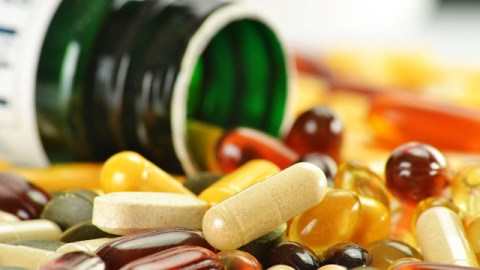 Can Zinc Help Prevent Severe Illness From COVID-19?