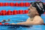 Joseph Schooling Beats Michael Phelps, Wins Singapore's First Olympic Gold