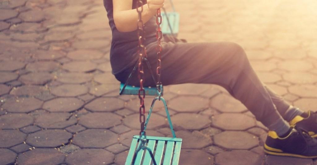 waiting-swing