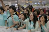 Hong Kong Elections: Anti-Beijing Activists Gain Foothold In Power