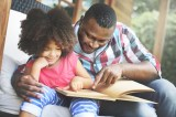 Why You Need To Read To Your Children