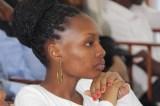 Tanzanian Activist Bags UN Award