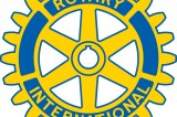 Rotary Gives N1.6 Million Empowerment Centre to Unemployed Women, Others