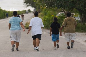 seychelles-obese