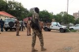 Violence in South Sudan Orchestrated By Government, UN Report Reveals
