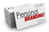 Powerful Habits for Marketing Yourself  And Building a Personal Brand