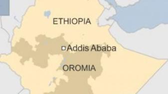 ethiopiaoromia4640514