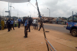 Two Die In Sallah Tragedy In Lagos
