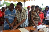 Kenya's Stateless Makonde People Finally Obtain Papers
