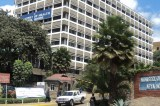 Kenya: EACC Detectives Raid Ministry Of Health Headquarters Over Sh5 Billion Fraud