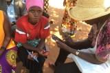 Empowering Women Farmers Of Rwanda Through Mobile Technology