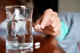 What You Need To Know About The Link Between Sleeping Pills And Suicide