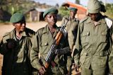 South Sudan: Armed Groups Free 145 Child Soldiers In South Sudan
