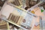 Coronavirus Seen As Trigger For Mobile Money Growth In West Africa