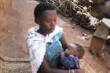 Tanzania: Umati Donates 5 Million/ – To 'Under-Age Mothers' In Mara
