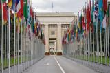 The 17 Goals Of The United Nations