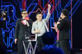 Alibaba Smashes Sales Records On Singles' Day Hype