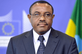 Ethiopia: Ministers Chosen for Competence, Not Loyalty – PM