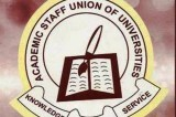 Senate, ASUU Meeting Over Strike Ends In Deadlock