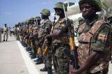 Uganda: Two Counter Terrorism Police Officers Killed In Nalufenya Barracks