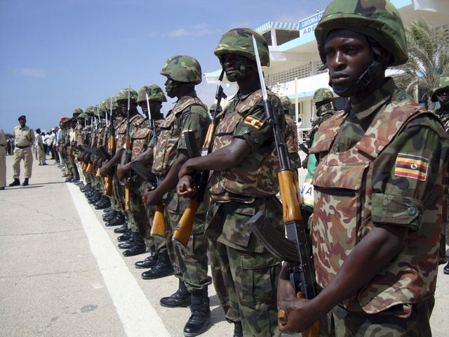 uganda-soldiers