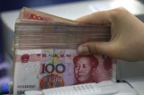 Yuan Weakens, Foreign Accounts On The Rise In China