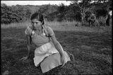 The El-Mozote Story -The Massacre In Modern Latin America