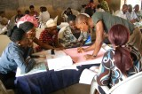 Ogun Trains 2,000 TBAs On Pregnancy Complications