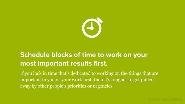 time-management-tip-4