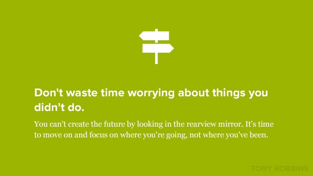 time-management-tip-7